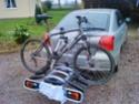 Porte-vélos sur crochet d'attelage Dsc_0010