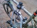 Porte-vélos sur crochet d'attelage Dsc_0011