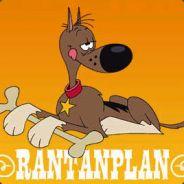 Toi aussi créé ton clan mais ne le fume surtout pas - Page 9 Rantan10