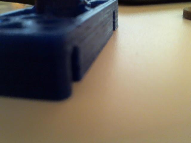 Extrudeur k8200 Montag14