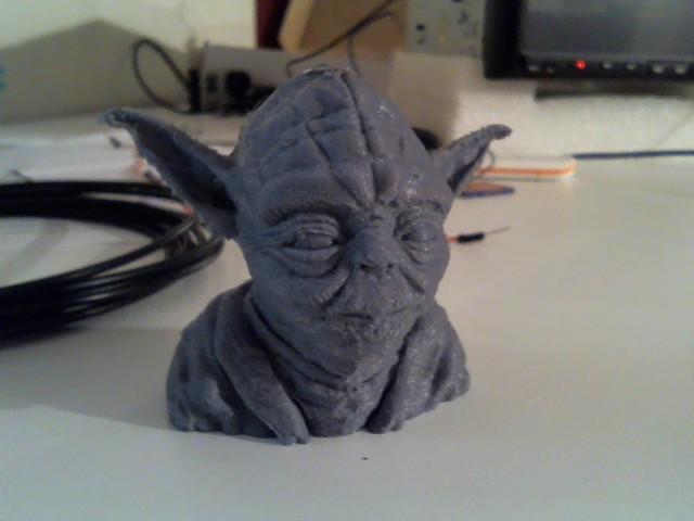 Maître YODA Yoda_210