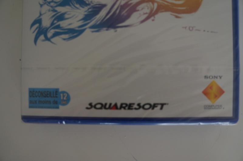 Demande d'avis avant achat jeu PS2 neuf sous blister Dsc01311