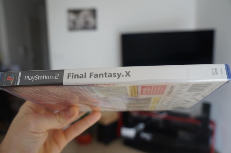 Demande d'avis avant achat jeu PS2 neuf sous blister Dsc01312