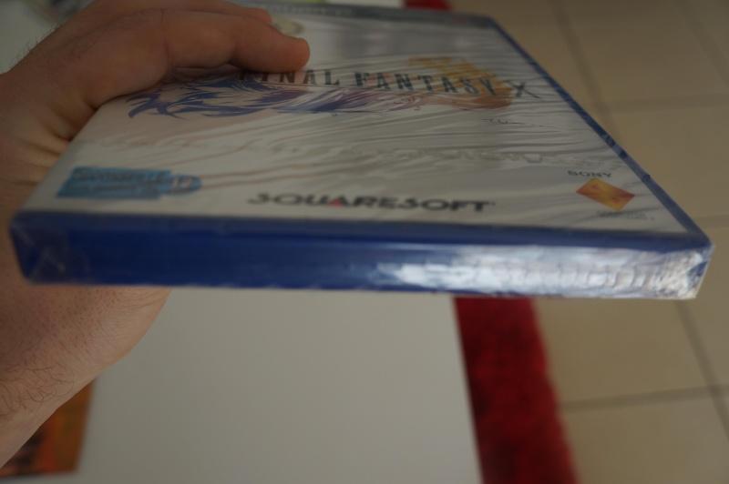 Demande d'avis avant achat jeu PS2 neuf sous blister Dsc01313