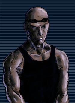 Charles R. Tytss Riddic13