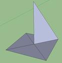 Logiciel Sketchup  Pyrami11