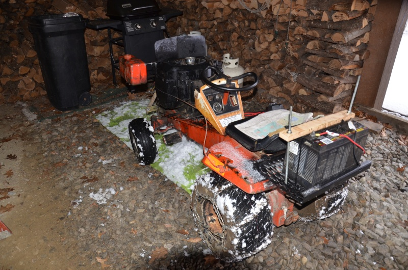 finished with the snow recovery tractor 000_1620