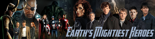 Earth's Mightiest Heroes - A SuperWhoLockVengers RP Emh_ad10