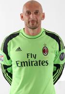 AC Milan   Abbiat12