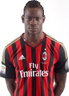 AC Milan   Balote10