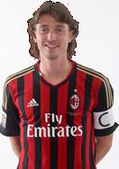 AC Milan   Montol10