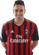AC Milan   Rami-b10