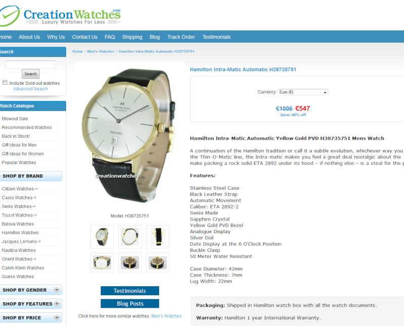 Cadeau pour mon anniv´ avec budget limité (500€) 2014-014