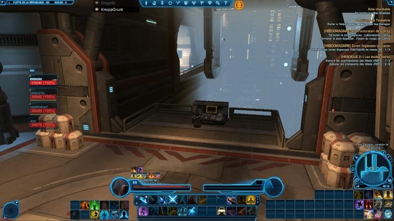 Datacron de la Flotte +10  Screen47