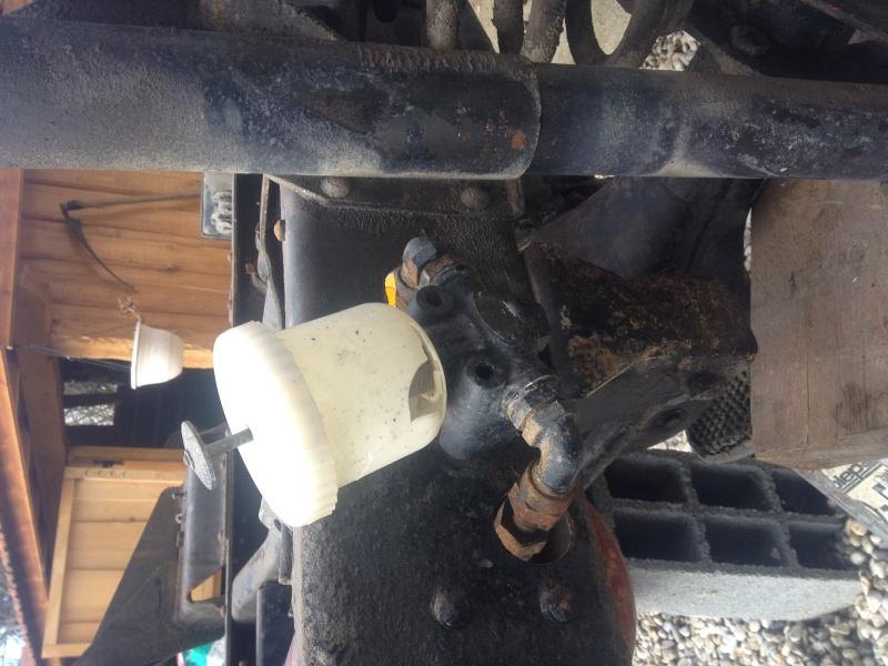 info sur système de freinage pneumatique Img_1632