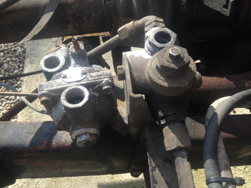 info sur système de freinage pneumatique Img_1635