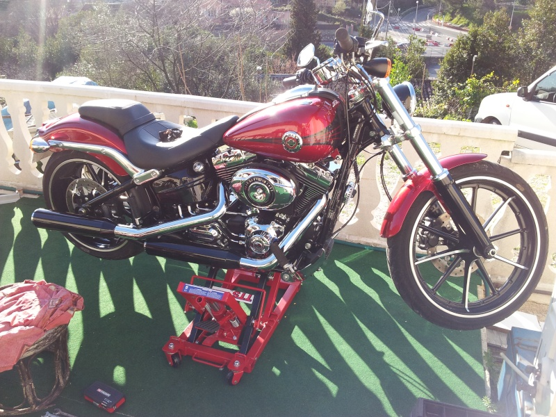 Softail Breakout - Page 4 20140311