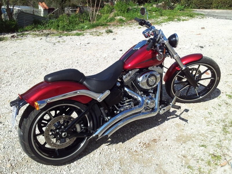 Softail Breakout - Page 4 20140312
