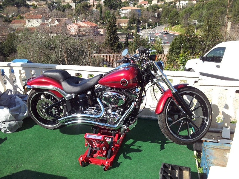 Softail Breakout - Page 4 20140313