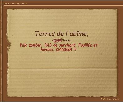 Textes - Ecrits découverts Pannea10