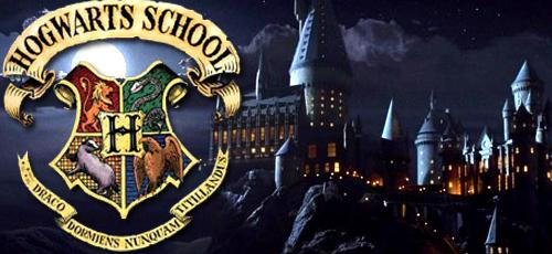 Hogwarts Revolution: The Lost Prophecy