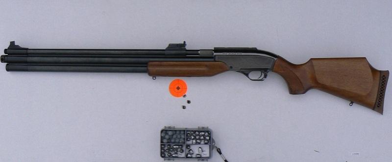 Articulo especial en el periodico armas sobre el a.c. 909_511