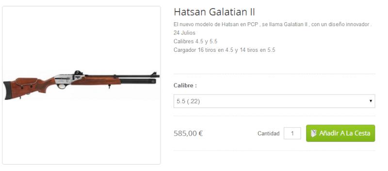 REVIEW - HATSAN Galatian 14 Shot Air Gun Sin_ta11