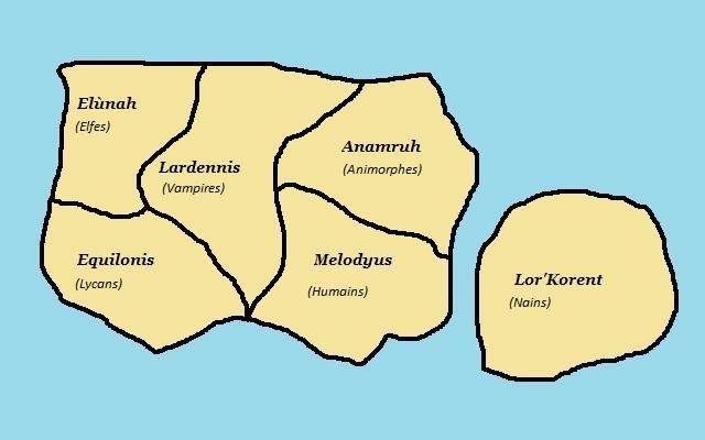 Géographie Carte-10