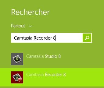 [Tuto] Comment se servir de Camtasia Studio ? Sans_t18