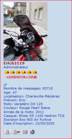 Envoyer un mail Captur11