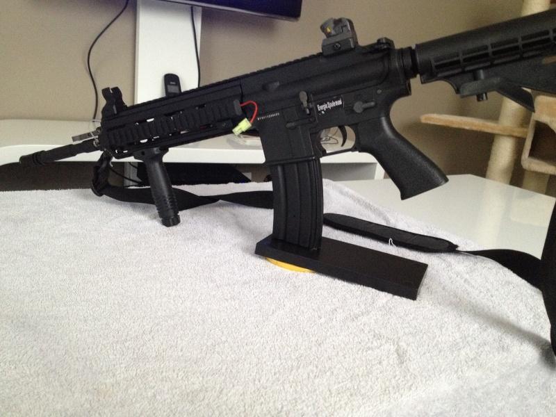 [vds] HK 416 DBOYS Img_0011