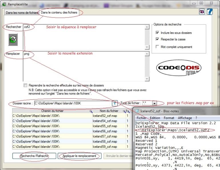 Convertir des ozf2 & ozfx3 en Png ou autres ... par lots Remplv10