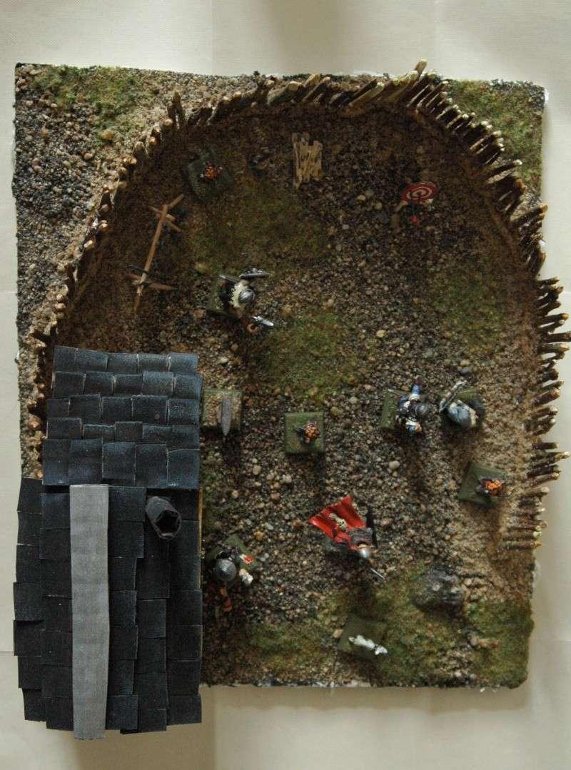 Le Royaume de L'Isle en figurines 00-cam10