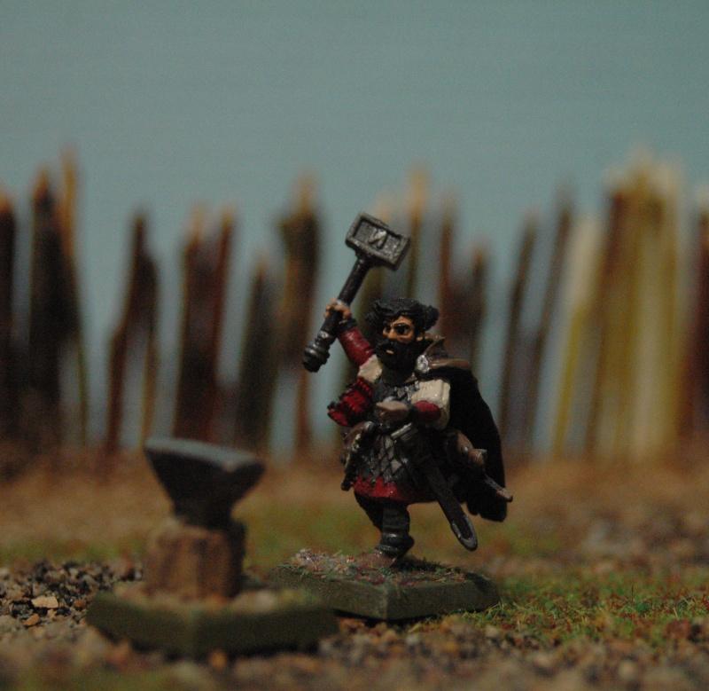 Le Royaume de L'Isle en figurines 01-jc_10