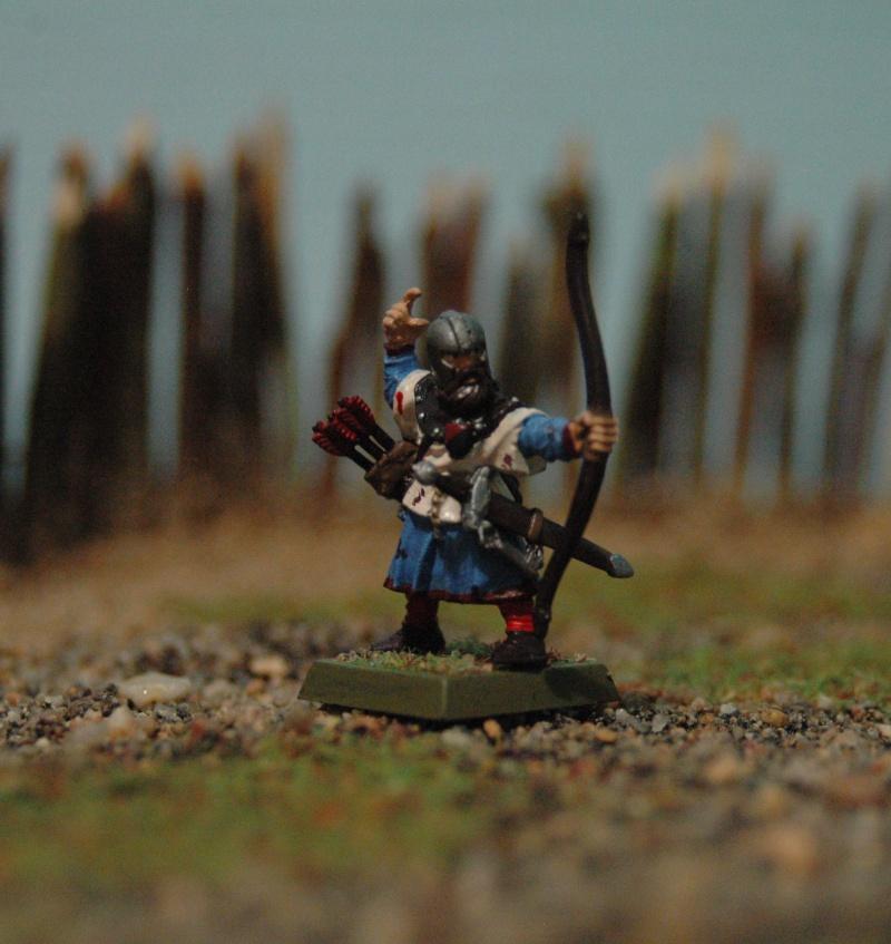 Le Royaume de L'Isle en figurines 07-ram11