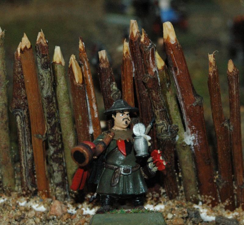 Le Royaume de L'Isle en figurines 15-mor11