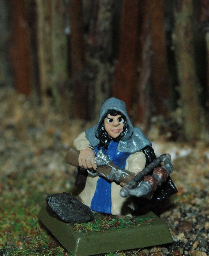 Le Royaume de L'Isle en figurines 19-pou10