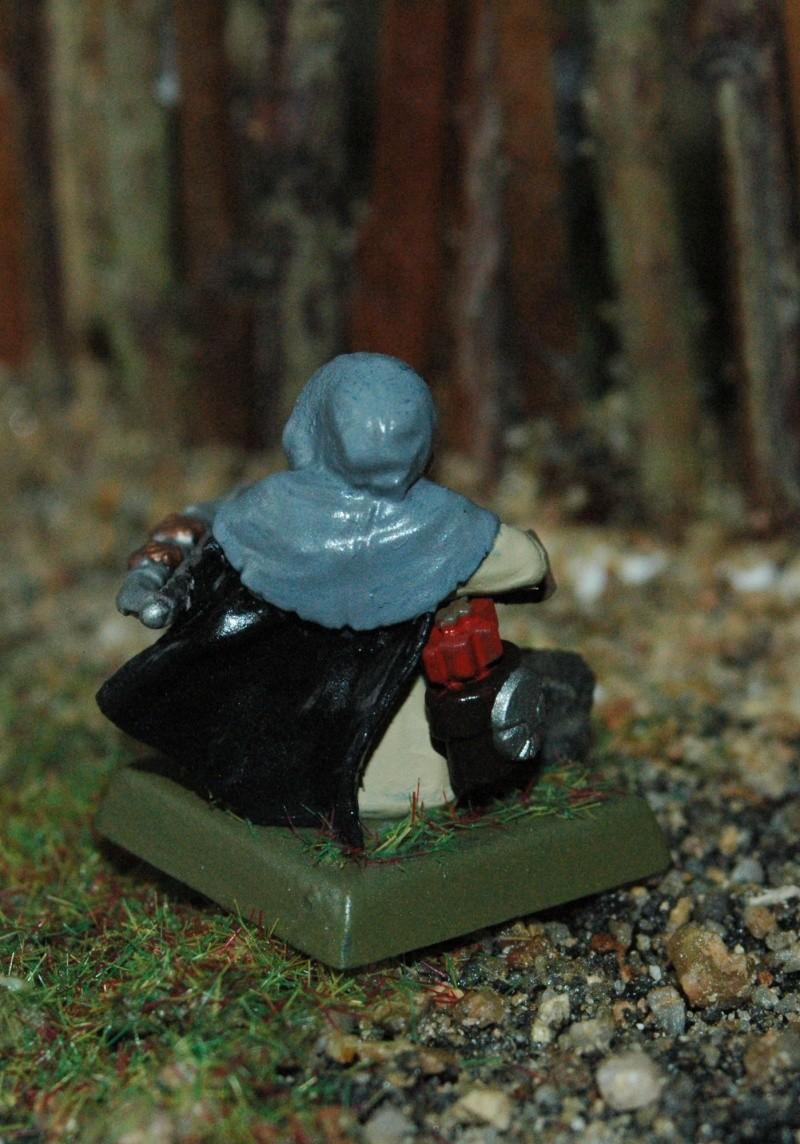 Le Royaume de L'Isle en figurines 21-pou10