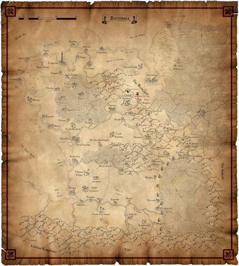 KARAK GRUNGRON Carte_10