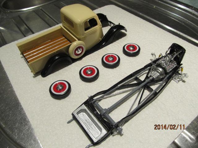 Mon projet 1937 Pick Up 00110