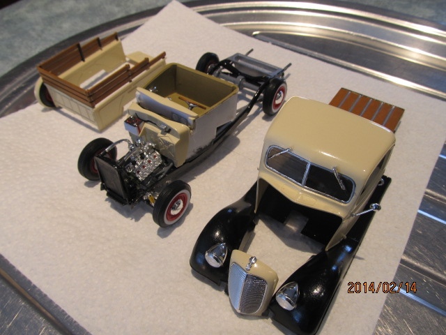 Mon projet 1937 Pick Up 00111