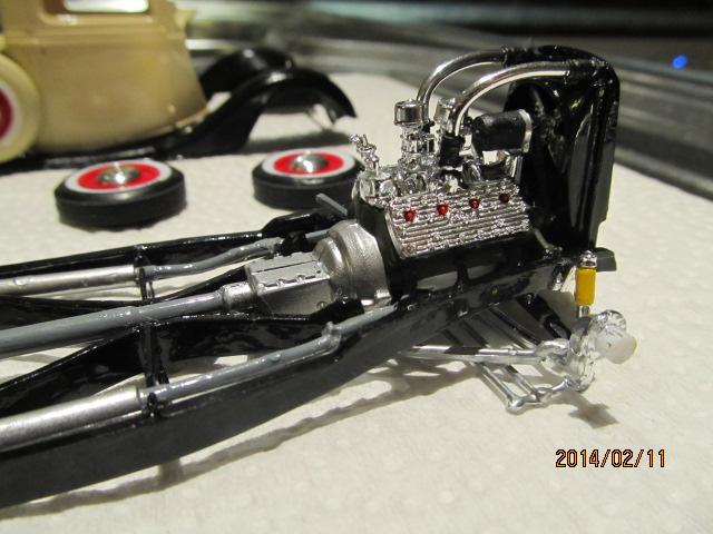 Mon projet 1937 Pick Up 00210