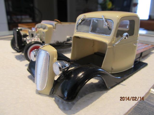 Mon projet 1937 Pick Up 00211