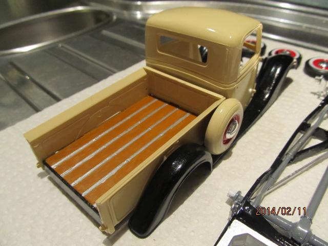 Mon projet 1937 Pick Up 00410