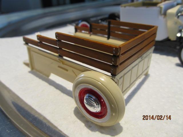 Mon projet 1937 Pick Up 00411