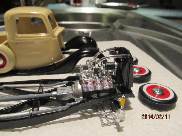 Mon projet 1937 Pick Up 00510