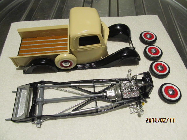 Mon projet 1937 Pick Up 00610