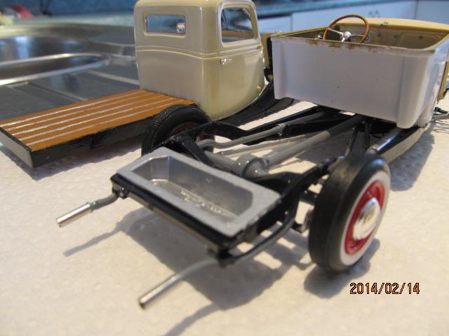 Mon projet 1937 Pick Up 00611