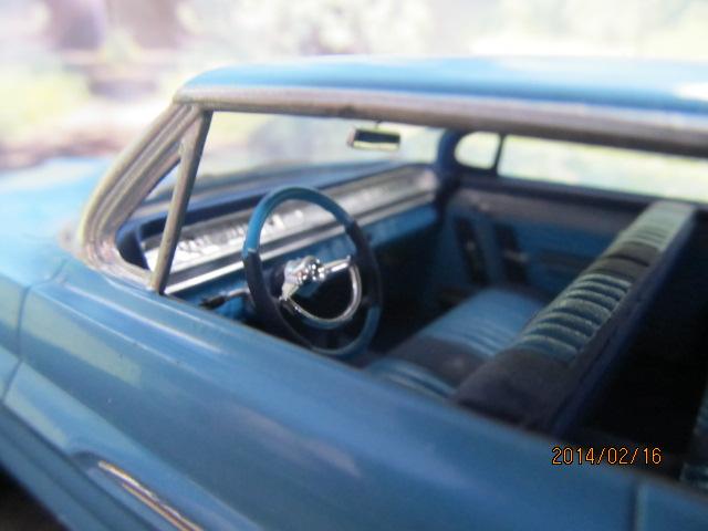 1962 Pontiac Catalina 02212