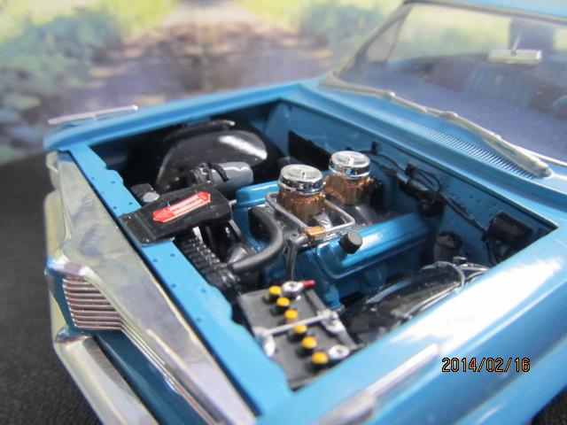 1962 Pontiac Catalina 02311